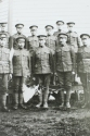 WW 1 Aboriginal Soilders