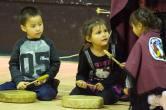 Didoh Ne Drum & Dance Group
