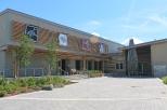 Nak'albun Elementary School
