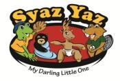 Syaz Yaz Logo