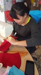 wellness_sewing