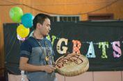 WOW Graduation