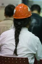 Construction Craft Worker Graduation1
