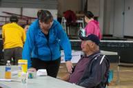 Health Check Fair2