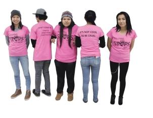 pinkshirtday_youth