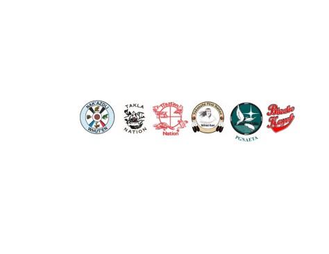 bands logos